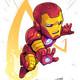 Hablemos de Iron Man