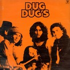 Dug Dug's - El Rock sigue encadenado