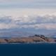 audio de Lola en el 3º viaje al Lago Titicaca 17-10-2019