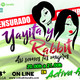 Yayita y rabbit 29-08-2018