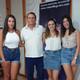 Entrevista Reinas de las Fiestas - Fiestas 2019 Alfacar