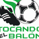 PODCAST 157 tocandoelbalon.com