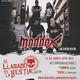 Maddox en entrevista - El Llamado de la Bestia 16/04/2020