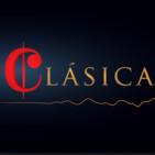 Entrevista en Clásica FM Rádio