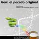 Gen: El pecado Original - Jose Blanca