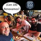 Con 100 Renovamos USS Podcast