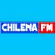 26 JUN 2019 LA TARDE CHILENA con Juan Campino