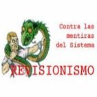 Conferencia Pedro Varela en Argentina - Argentina Buena