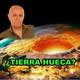 Némesis radio 5x22: Las impresionantes aventuras por el mundo de Miguel Blanco • La Tierra hueca