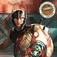 Perdidos En El Eter #266: Thor: Ragnarok