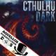 #AMd4s Dark Cthulhu