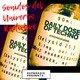 364.-Superasis Presents: Sonidos del Universo SDU 364 / Techno Radiolive from NYC 25.06.19
