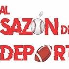 Al Sazon del Deporte. 011119 p057