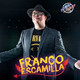 franco escamilla - videos porno....titanic