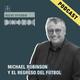Michael Robinson y el regreso del fútbol |Podcast improvisado