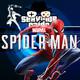 4x11SC- Todo sobre la nueva Xbox y nuestro amigo y vecino Spiderman