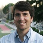 Inteligencia Artificial directa al corazón con Manuel Marina de Idoven