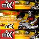 Programa disco mix 31-12-2017
