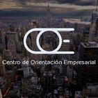 87.- Mauricio Corra Y Ana María Echeverría - Encontrar Líderes Correctos