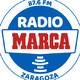 T4 Zaragoza - 25/05/2017