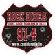 93. ROCK BIDEA - Candela Radio, www.candelaradio.fm - 21 - 02 - 2019