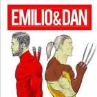 Emilio Y Dan 19-1-2019