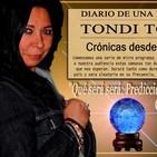 TONDI TODAY 71