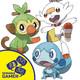 Primeros Detalles de Pokémon Sword and Shield - Semana Gamer 47