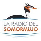 La Radio del Somormujo - Prog 8 3 de noviembre