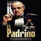 El Padrino (The Godfather 1972) Parte 1 de 2
