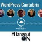 Especial WordPress Meetup Cantabria 2014