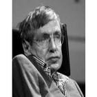 Stephen Hawking - Dios sí, Dios no
