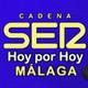 """Málaga en 1000 voces. Barrio """"Cruz de Humilladero"""""""