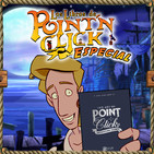 PNC Especial - Los Libros de Point N'Click Vol.3 - The Art of Point and Click Adventure Games