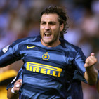 BIOS003 - Christian Vieri