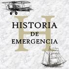 HISTORIAS PARA UNA EMERGENCIA 41 La Batalla de Kahlenberg