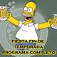 LODE 6x46 FIN DE TEMPORADA programa completo