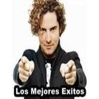 David Bisbal - Los Mejores Exitos [2014]