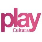 Play Cultura 70. Remember Cultural. 06/04/2017
