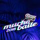 Sesión Mucho Baile 2018 (100% Temazos Latino y Dance) [Mixed by CMochonsuny]