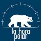 La Hora Polar 097 (Sesión Polar)