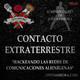 Jovi Sambora T01x10 - Contacto Extraterrestre - Hackeando las redes de comunicaciones Alienígenas