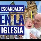Escándalos en la Iglesia - P Luis Toro