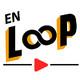 """En Loop-""""C.G.I""""-13-12-18"""