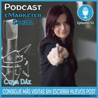 052 Cova Diaz profesional COPYWRITER Y REDACTORA WEB