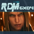 RDM 6x04 – Invocaciones, kojimadas y demás flipadas en el Tokyo Game Show 2019