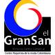 SALSA HITS & EL GRAN SAN - Septiembre 21 de 2.018
