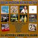 172- Blue Moon Kentucky (10 Marzo 2019)