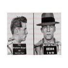 Crimen organizado (MOBSTERS)(7de8): Whitey Bulger