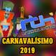 Carnavalísimo 2019 jueves 21 febrero 2019